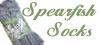 spearfish_button1.jpg